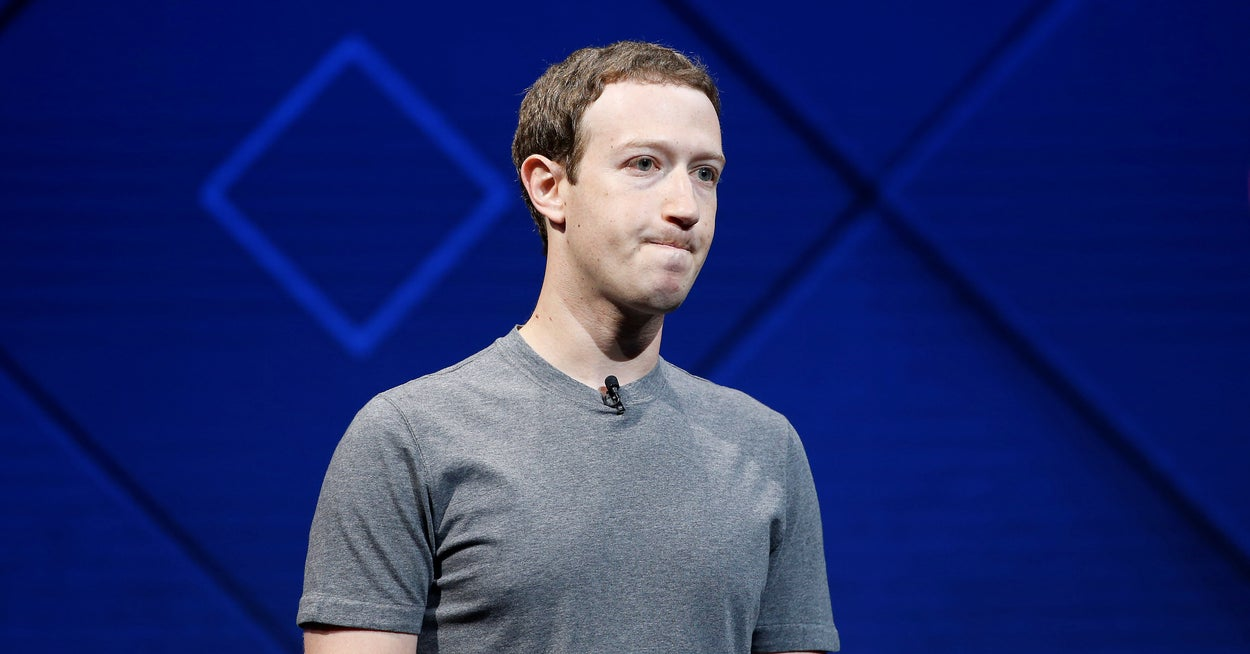 Podcast: Why Companies Are Unfriending Facebook