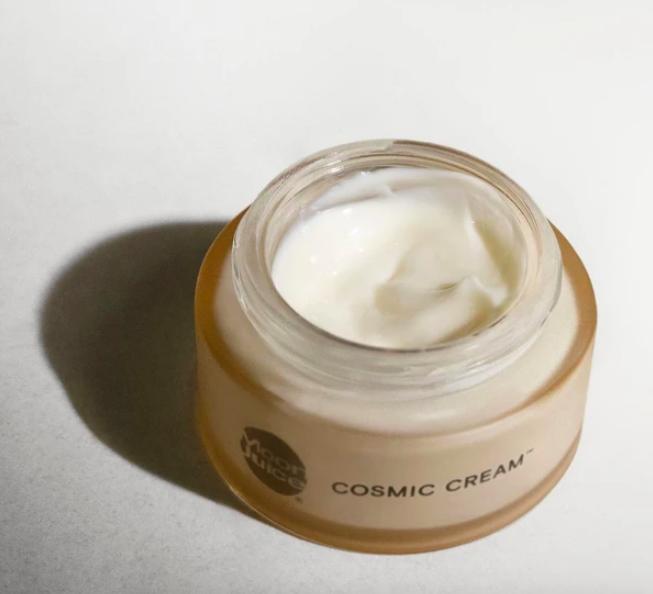Moon Juice Cosmic Cream