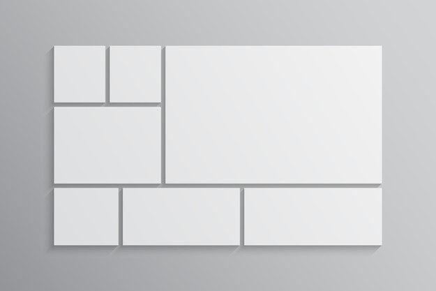 Text reads: type rectangle