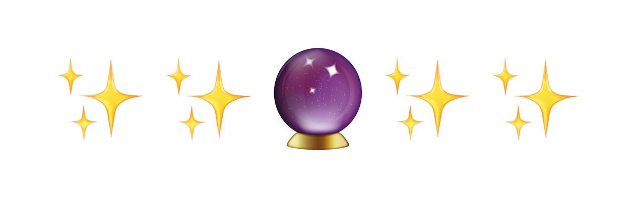 dazzles, dazzles, mirrorball, dazzles, dazzels emojis