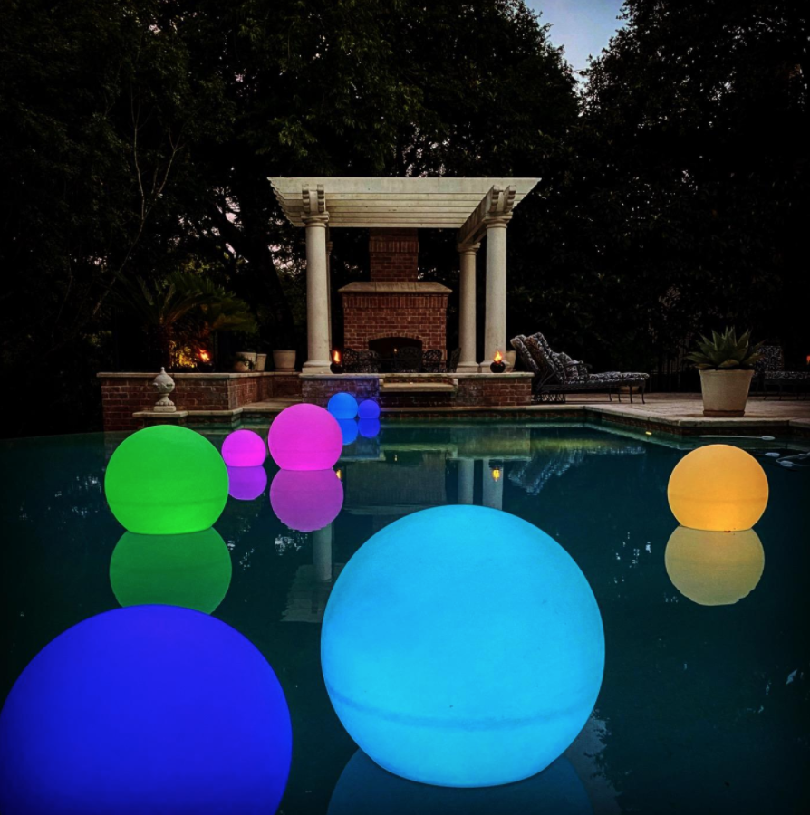 22 Pool Products That Reviewers Truly Love For The Summer
