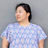 Giaae Kwon
