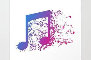 https://society6.com/product/colorful-music-notes-gradient-ombre-musician_print