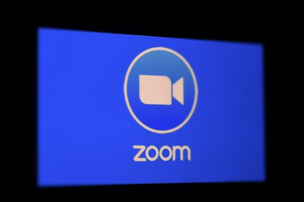 Zoom Is Fighting Rumors In India That It's A Chinese Company