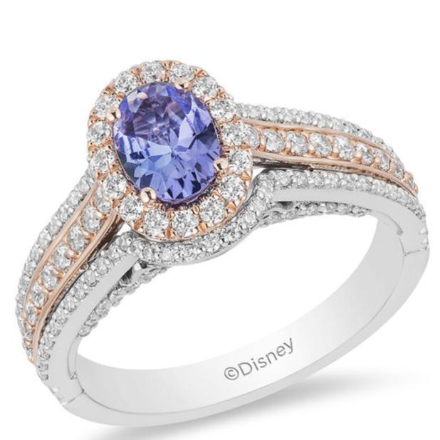 Engagement Ring Design Quiz