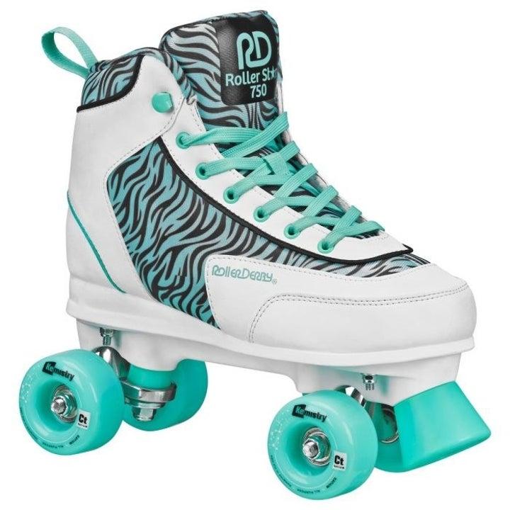 16 Best Roller Skates Online For Women Men And Kids
