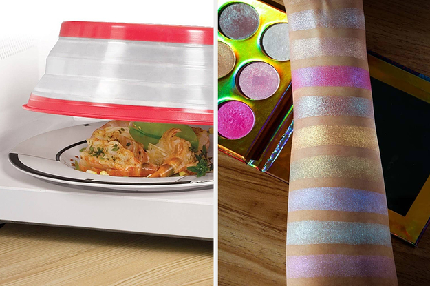 44 Products Under $10 That'll Basically Pay For Themselves Over And Over Again