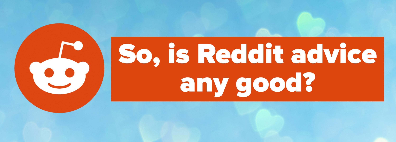 Subs up reddit hook images.drownedinsound.com: over
