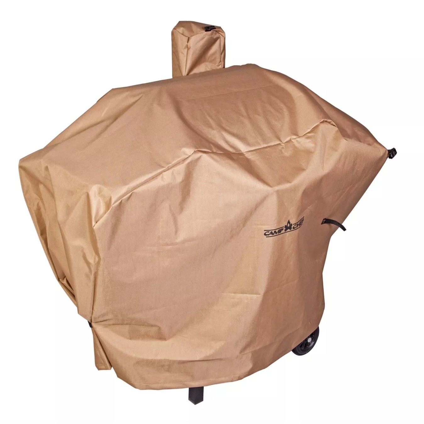 The grill cover