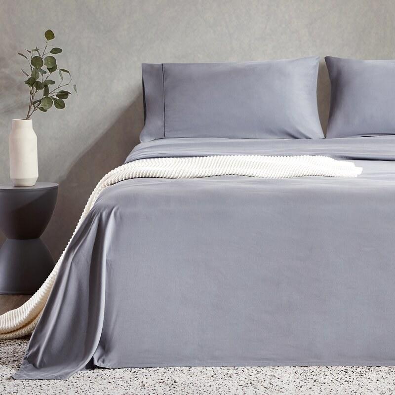 House of Hampton's Lightle sheets