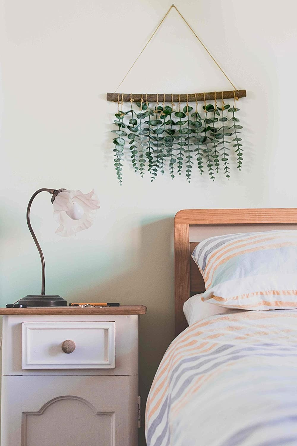31 Affordable Things That Ll Help You Redecorate Your Bedroom Like A Pro