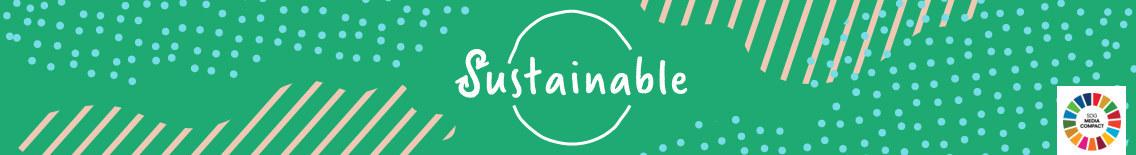 sustainablejp