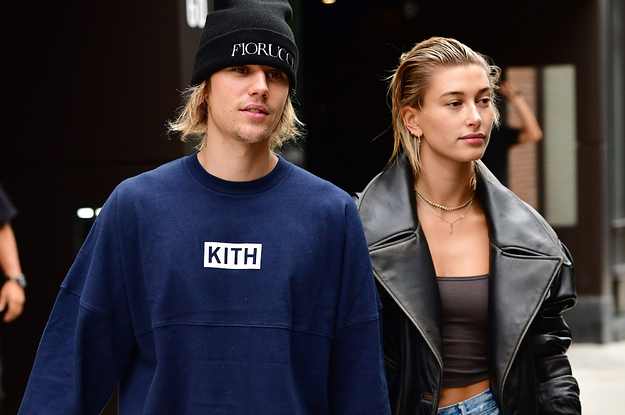 Hailey Bieber Talked About How She And Justin Will Raise Their Kids To Be Anti-Racist