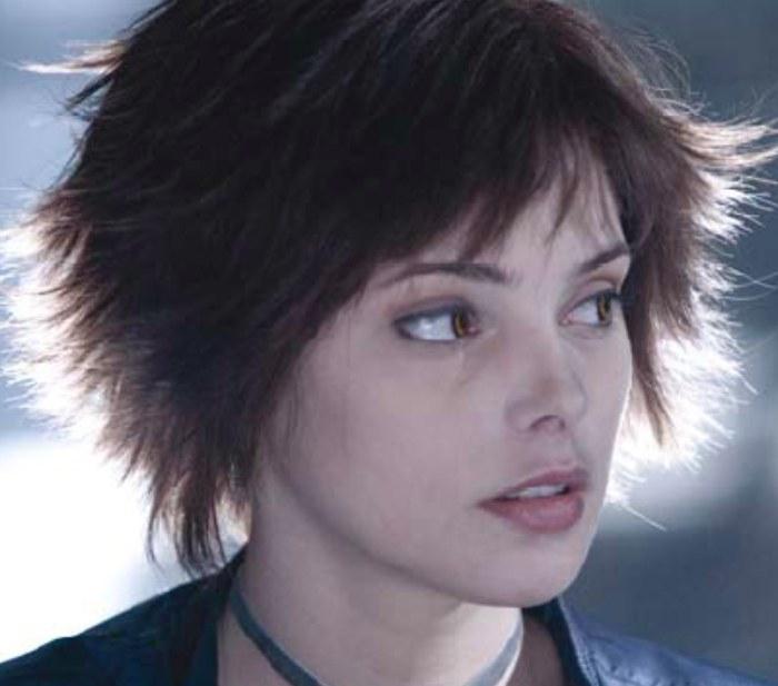 Still of Alice Cullen in Twilight