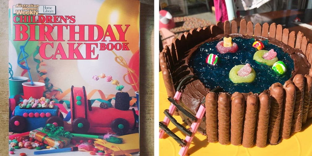 19-nostalgic-reminders-about-how-good-the-australian-womens-weekly-cake-book-was.jpg