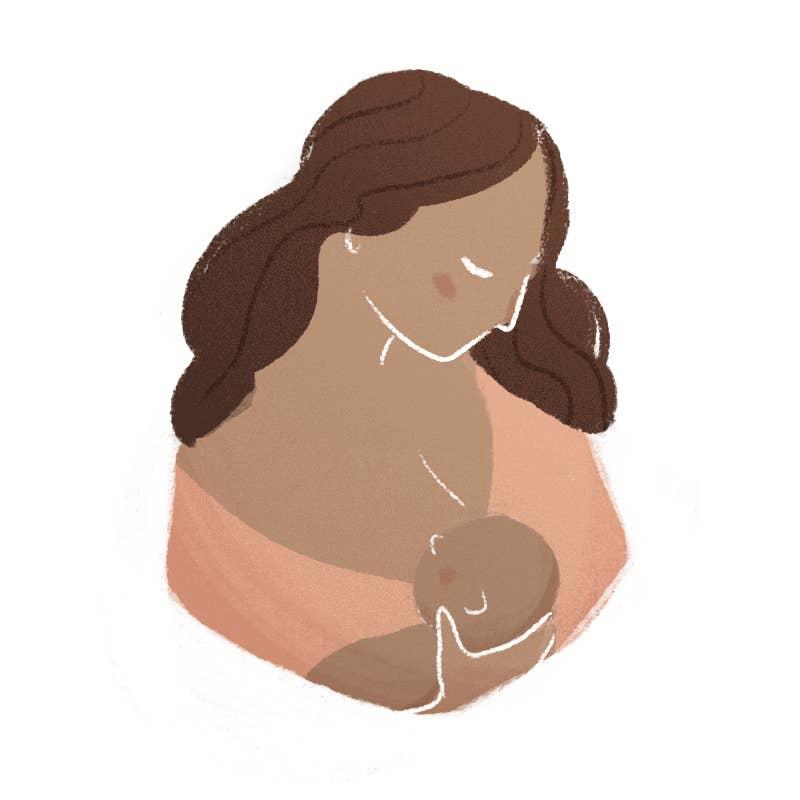 痛い 排卵後 乳首 排卵後から生理予定日くらいまで乳首痛がある方いらっしゃいますか?お話聞きたいです💦排卵が終…