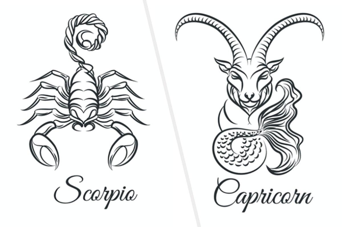 Astrological Qualities Soulmate Quiz