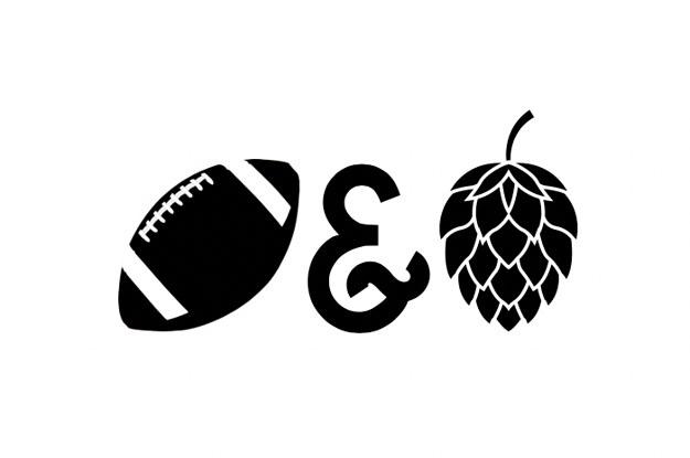 Props & Hops: NFL Week 1 Bets