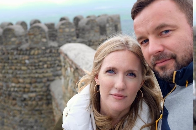 A US Diplomat Is Pleading With Belarus To Release Her Spouse From Jail BuzzFeed » World RSS Feed BUZZFEED » WORLD RSS FEED : PHOTO / CONTENTS  FROM  BUZZFEED.COM #NEWS #EDUCRATSWEB