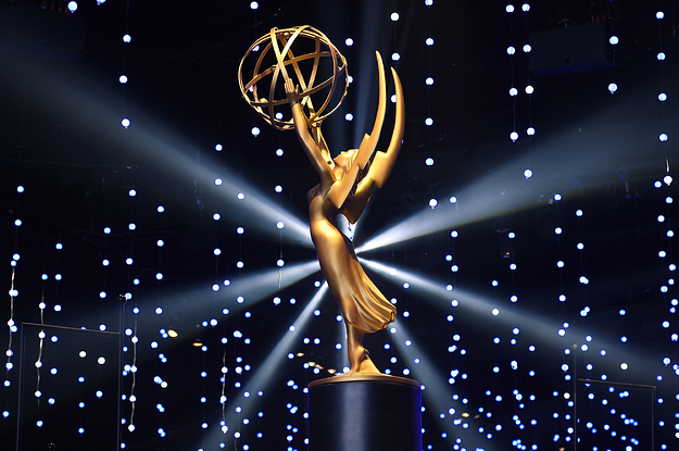 "The 2020 Emmys: How To Watch, Who Will Be ""There,"" And Every Other Detail To Know"