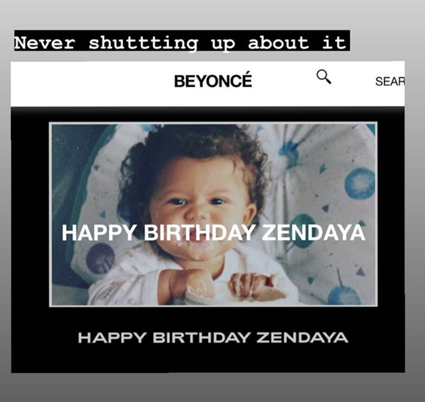 30+ Happy Birthday Beyonce Pictures Images