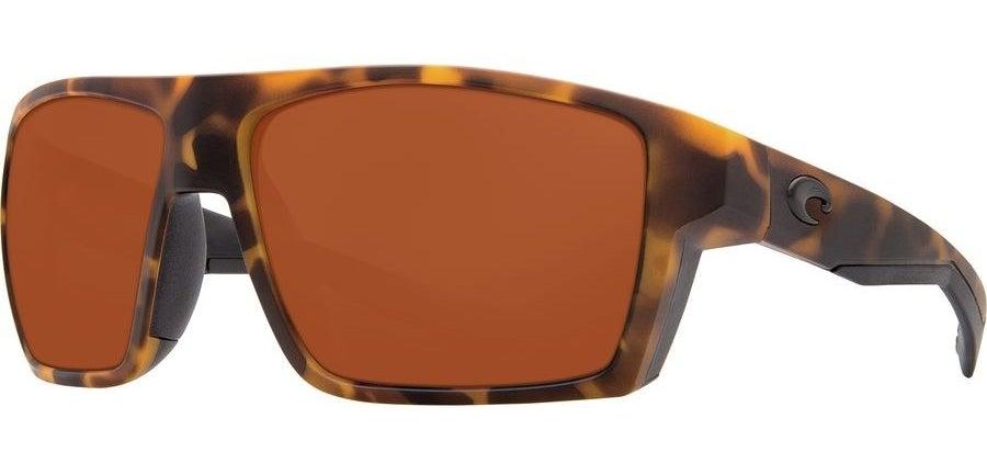 Costa Bloke 580P Polarized Sunglasses