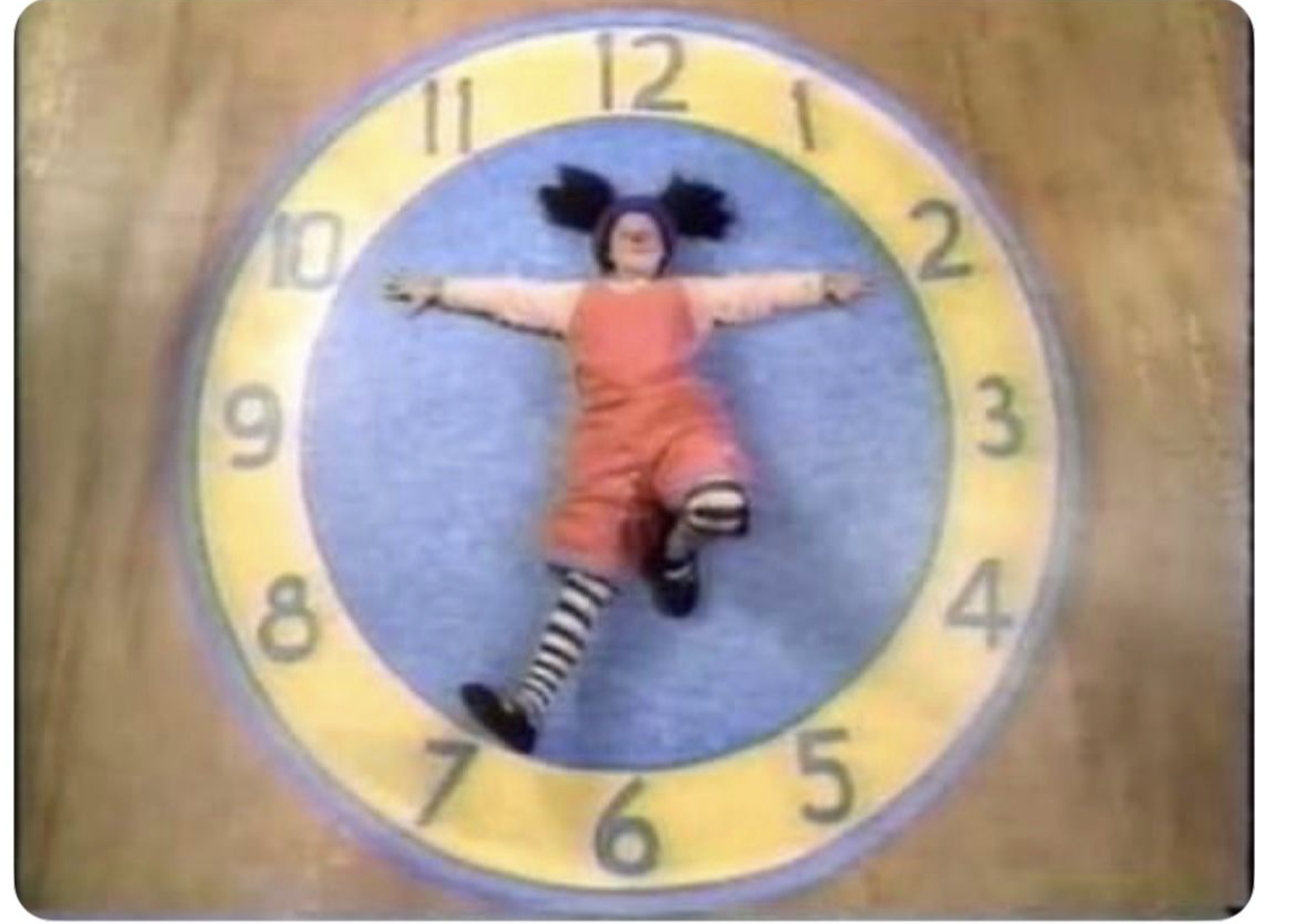 big comfy couch screengrab
