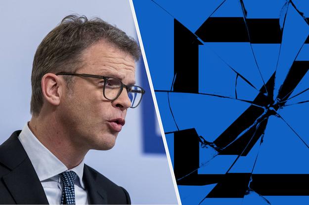 Documents Show Deutsche Bank's Top Executives Were Warned It Had A Dirty Money Problem. Then A $10 Billion Scandal Broke.