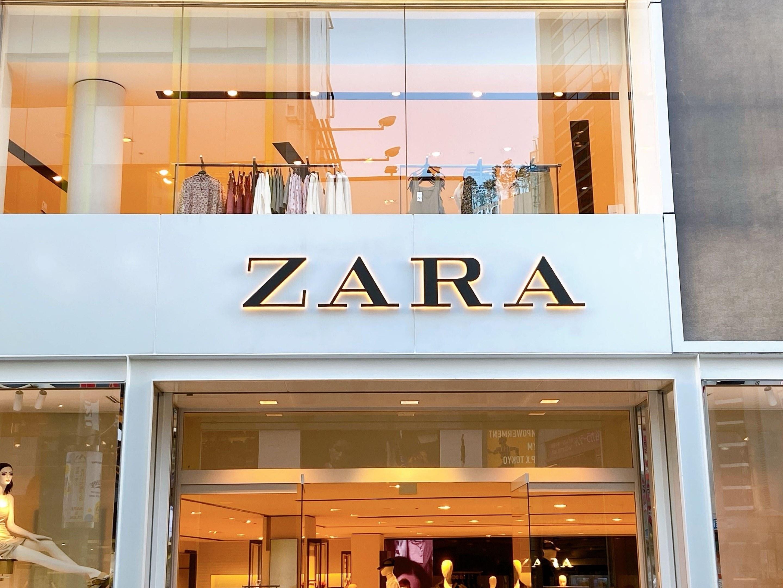 香水 zara コラボ ZARAジョーマローンコラボ香水の値段や販売はいつ?匂いの種類は?|Aomameブログ