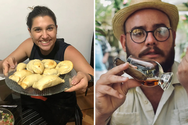 15 Virtual Experiences That Will Immerse You In Latinx Culture