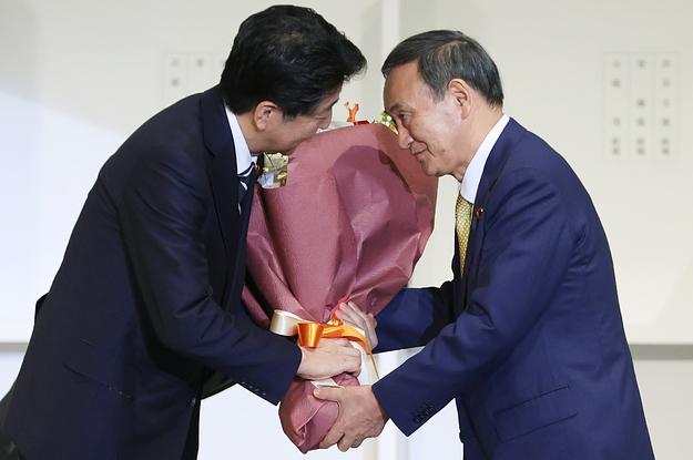 """「菅氏と安倍首相は共犯関係」公文書管理めぐる""""壊れたブレーキ"""" 新政権はどう対峙するのか"""