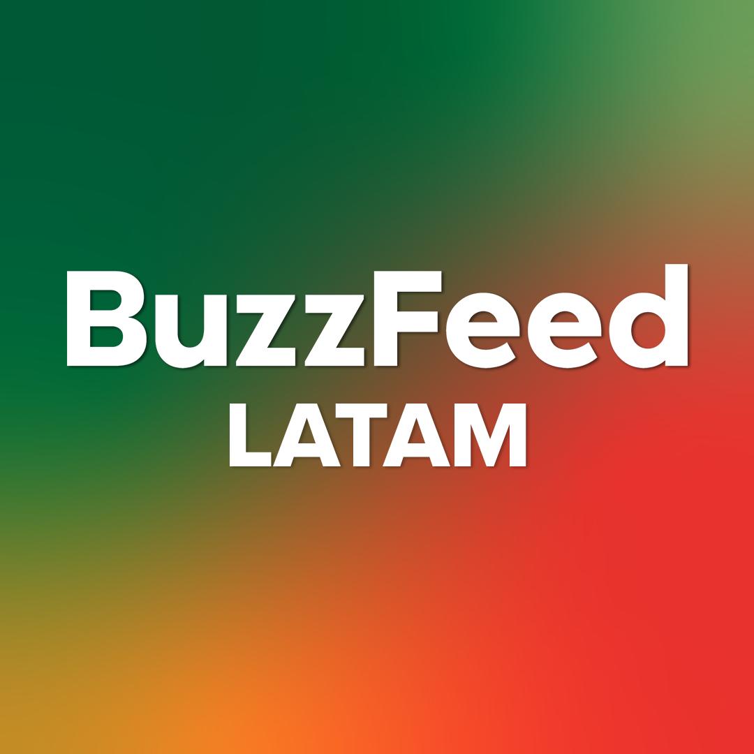 BuzzFeed LATAM