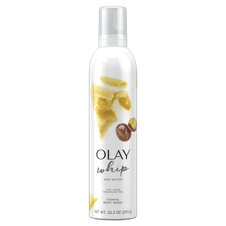 Olay Whip product