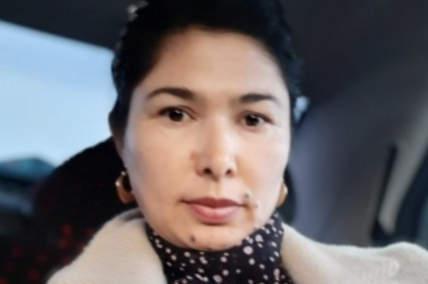 A Uighur Woman Who Was At Risk Of Being Forcibly Sent Back To China And Detained Has Arrived Safely In The US BuzzFeed » World RSS Feed WORLD BRAIN TUMOR DAY - 8 JUNE PHOTO GALLERY  | PBS.TWIMG.COM  #EDUCRATSWEB 2020-06-07 pbs.twimg.com https://pbs.twimg.com/media/EVEfsVaUwAAvO_Q?format=jpg&name=small