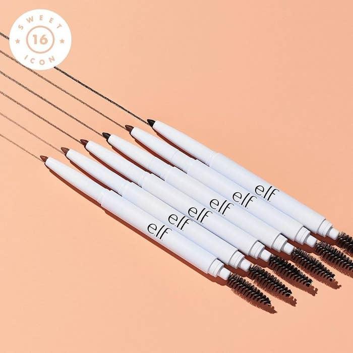 e.l.f. brow lift pencil