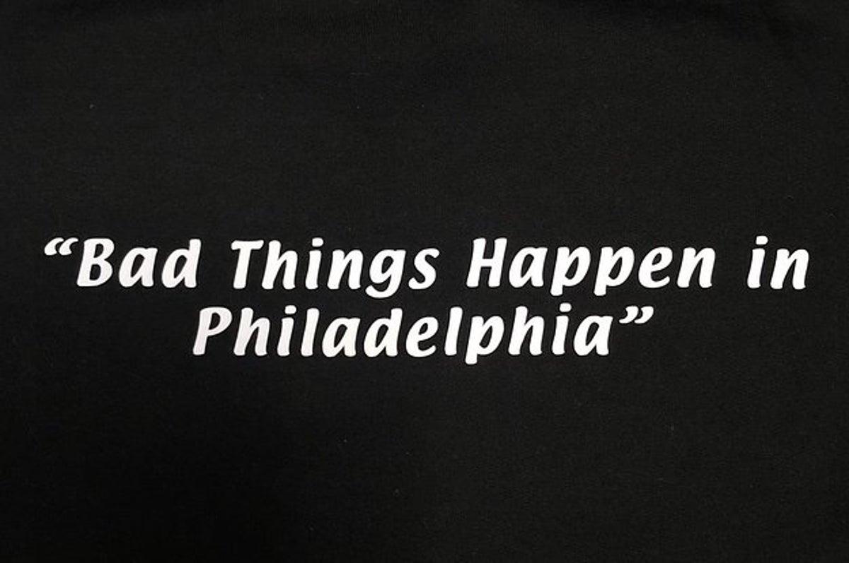 donald-trump-said-bad-things-happen-in-p