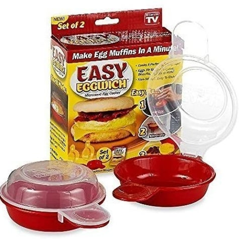 21 As Seen On Tv Kitchen Products You Ll Probably Want