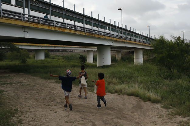 The Trump Administration Is Considering Excluding Some Immigrant Children From A Controversial Pandemic Border Policy BuzzFeed » World RSS Feed WORLD BRAIN TUMOR DAY - 8 JUNE PHOTO GALLERY  | PBS.TWIMG.COM  #EDUCRATSWEB 2020-06-07 pbs.twimg.com https://pbs.twimg.com/media/EVEfsVaUwAAvO_Q?format=jpg&name=small