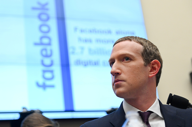 Activists Are Demanding Facebook Suspend An Indian Executive Who Shielded Anti-Muslim Hate Speech BuzzFeed » World RSS Feed WORLD BRAIN TUMOR DAY - 8 JUNE PHOTO GALLERY  | PBS.TWIMG.COM  #EDUCRATSWEB 2020-06-07 pbs.twimg.com https://pbs.twimg.com/media/EVEfsVaUwAAvO_Q?format=jpg&name=small