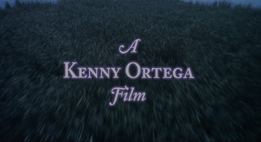 """Opening title card for """"Hocus Pocus."""""""