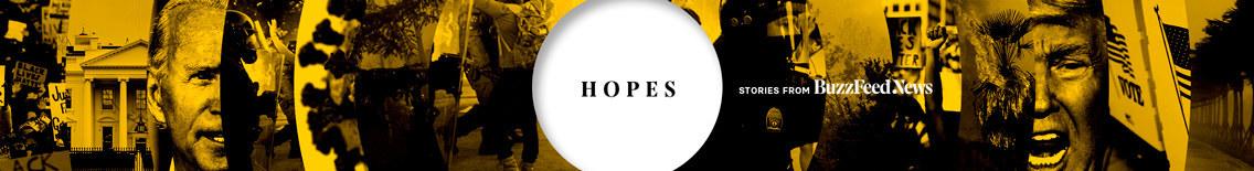 Hopes Week