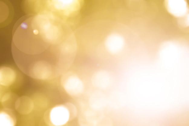 Bursts of light