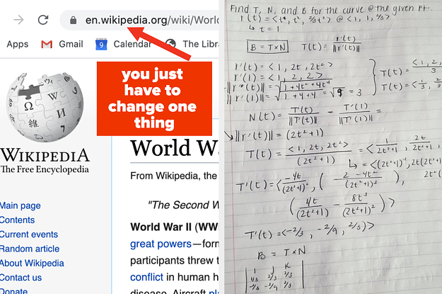 21 Genius Hacks Thatll Make Students Say How Come Nobody Told Me This Earlier?