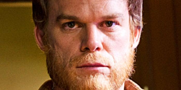 Image of article 'Dexter, Everyone's Favorite Fictional Serial Killer, Is Coming Back'