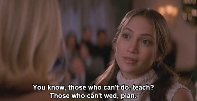 玛丽告诉弗兰那些可以';星期三,计划