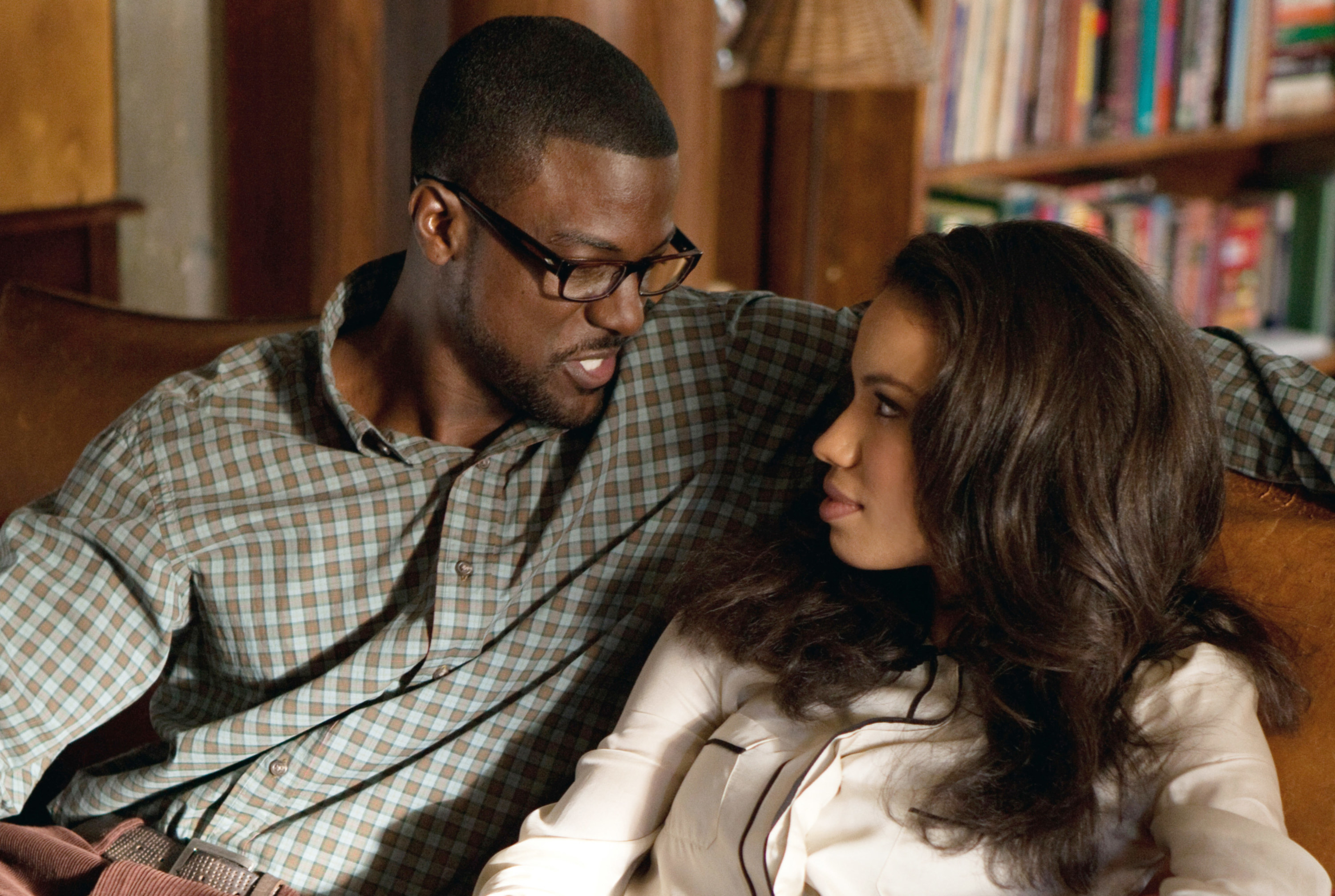 Still from Temptation: Confessions of a Marriage Counselor