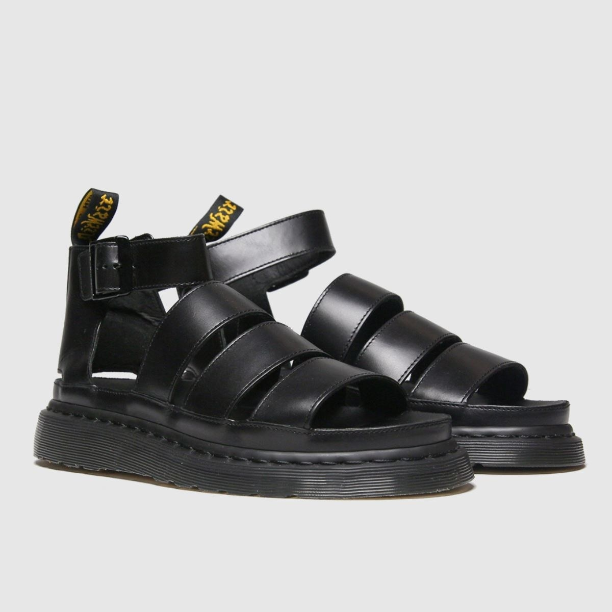 Schuh Are Having A Dr. Martens Sale