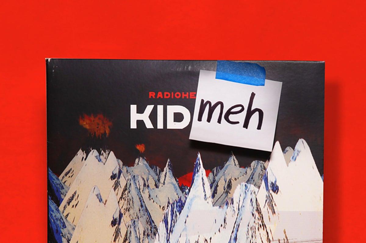 A rodar XLVII - Página 12 Kid-a-is-fine-i-guess-its-real-legacy-is-it-chang-2-2827-1601598441-13_dblbig
