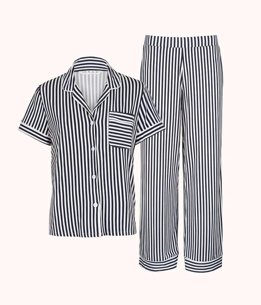 the pajama set