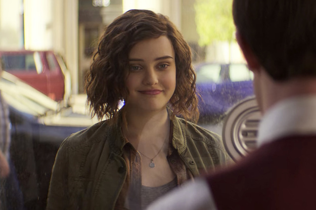 Whats The Absolute Worst Hairdo Youve Seen On A TV Character